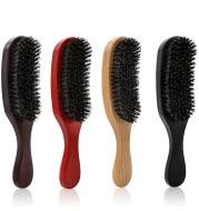 Men's beard cleaning utensils