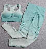 Leggings tops set Yoga Pants For Women