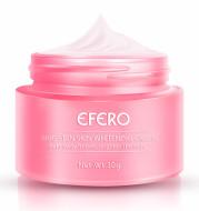 Efero freckle cream