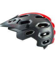Mountain bike rally sprint sports riding helmet