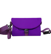 Travel bag backpack men crossbody bag lightweight crossbody bag