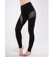 Yoga Fitness pants