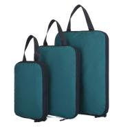 Environmental protection fabric waterproof bag
