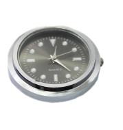Quartz watch bell gall