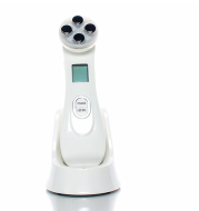 Facial care instrument Whitening instrument