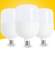 Home lighting bulb