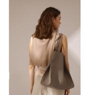 Gangfeng Design Women's Bag
