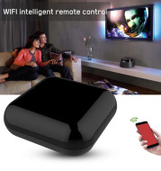 Infrared universal remote control