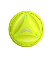 Smart Tennis Tracker