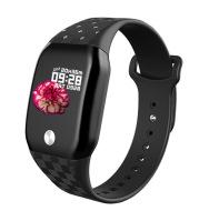 A88 + color screen smart bracelet