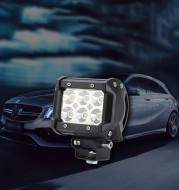 Car LED work light