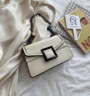 Messenger Bag For lady
