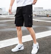 Beach pants sweatpants