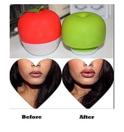 Lip Enhancer