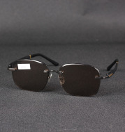 Driving sunglasses cool sunglasses flat mirror