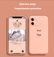For iPhone 11 Pro Max Case