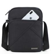 Shoulder bag men messenger bag casual bag