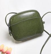 French niche female bag