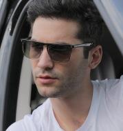 Polarized sunglasses glasses