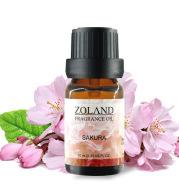 10ml diffuser aromatherapy oil