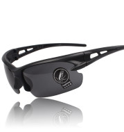 Outdoor riding glasses night vision goggles
