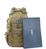 Multi-function combination backpack
