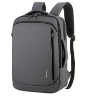 Multifunctional USB computer backpack