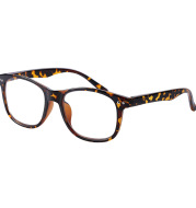 Anti-radiation and anti-blue glasses