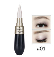 Ladies eyeliner pen