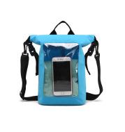 Outdoor waterproof bag