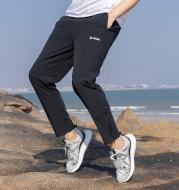 Men's casual sports pants