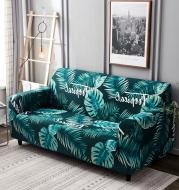 Home sofa cover detachable