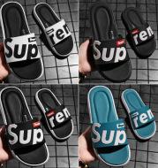 Non-slip soft bottom sandals