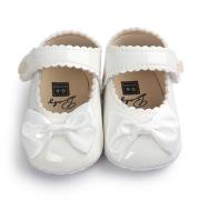 Soft bottom non-slip toddler shoes