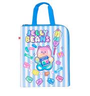 Girls laptop bag