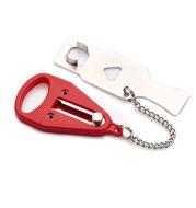 Self-Defense Door Lock