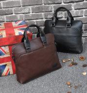 Casual portable crossbody bag
