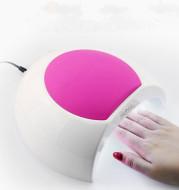 Intelligent Nail Dryer
