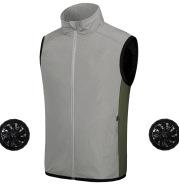 Outdoor sports vest