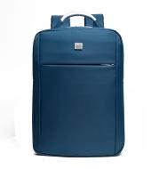 Business shoulder computer bag
