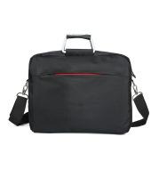 Computer bag exhibition bag gift bag computer bag