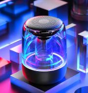 C7 wireless speaker