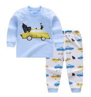 Baby clothes for boys and girls