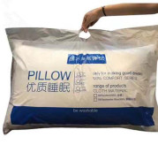 Factory direct Hilton Hotel pillow core Hilton pillow burst a replacement