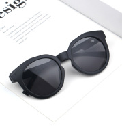 Dazzle color reflector film uv - proof glasses