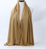 National dress shawl, sweat cloth scarf, Arabic headscarf