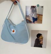 Fairy crossbody small bag shoulder bag