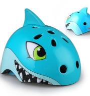 Children's animal cartoon helmet