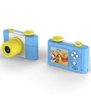 Children's educational digital camera