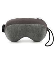 Portable neck pillow